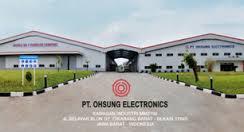 http://www.jobsinfo.web.id/2017/02/lowongan-kerja-pt-ohsung-electronics.html