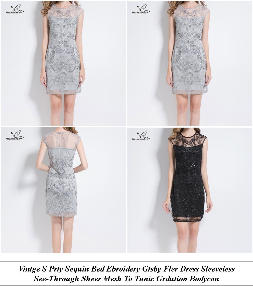 Odycon Dresses Formal - Good Vintage Clothing Websites - H Amp M Online Shopping