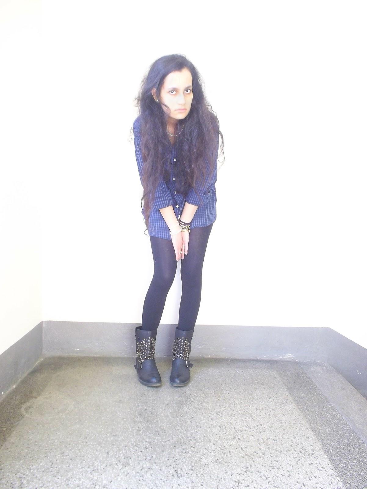 Mery's fifty one shades: marzo 2013
