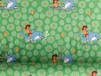 http://koenigreich-der-stoffe.blogspot.de/p/flipper-lopaka.html