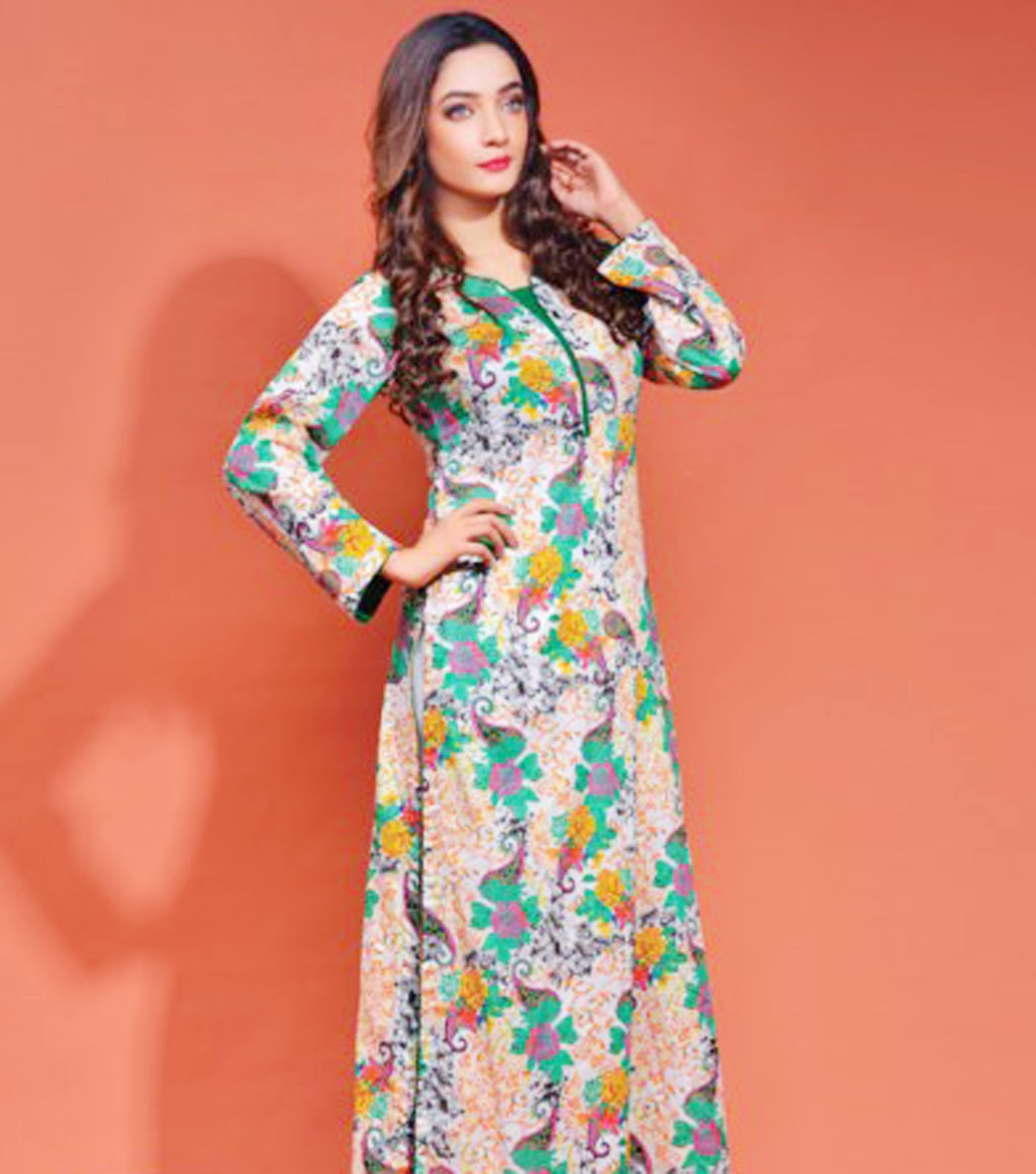 Free shipping on all women's clothing at jwl-network.ga Shop by brand, store department, size, price and more. Enjoy free shipping and returns.