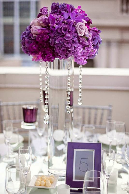 Cheap but elegant wedding decorations for Cheap elegant wedding decorations