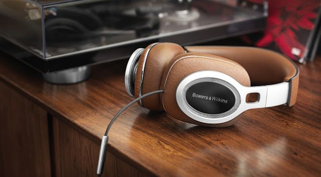 best over-ear headphones for 2018