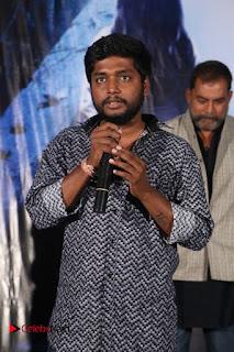 Upendra Priyanka Trivedi Chinnari Trailer Launch Pos  0033.jpg