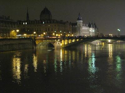 Fotos de Paris_Diana_Teran_http://www.dianateran01.blogspot.ar/