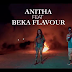 VIDEO | Anitha Ft Beka Flavour - Dede | Download
