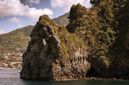 ischia-viaje-barato