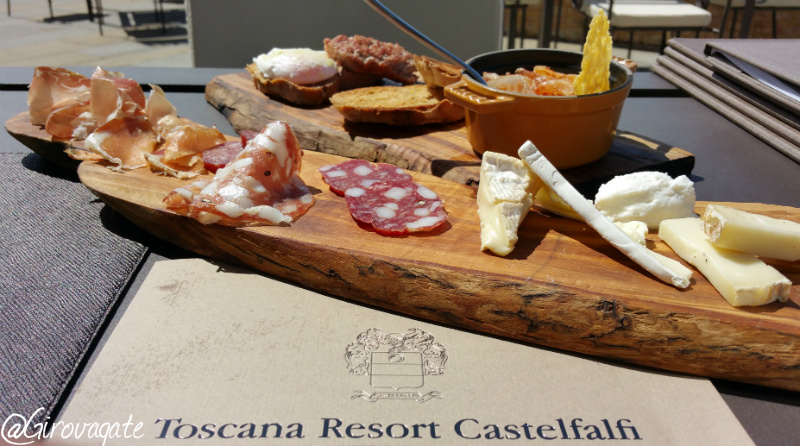 castelfalfi toscana resort