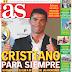 Así vienen las portadas de la prensa deportiva del jueves 4 de agosto de 2016