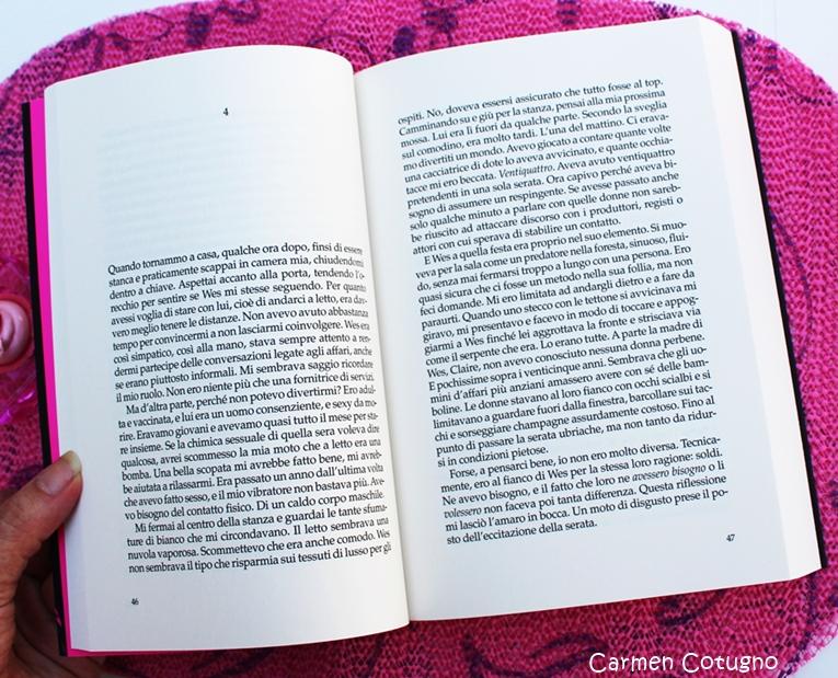libro-calendar-girl-mondadori