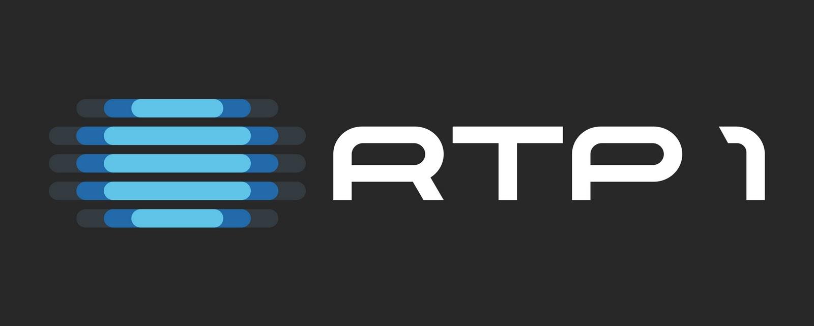 Rtp 3 Online