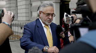 fir-may-lodge-within-month-against-mallya