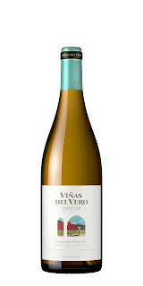 #vino, #gastronomia, #mundusvini, #viñasdelvero