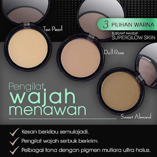 Member price : RM 38.15  ✿ Nak beli dengan harga ahli ?  ✿ Whtsapp 0134040411 → confirm dapat harga ahli TANPA perlu daftar ☺