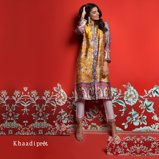 Khaadi-pret-fall-fresco-collection-2017-for-girls-3