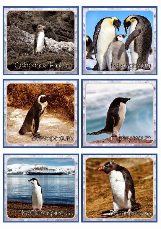 http://www.endlich1pause.blogspot.de/2014/06/lesedose-pinguine.html