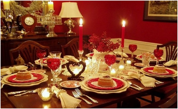 evlilik yıldönümü hediye fikirleri