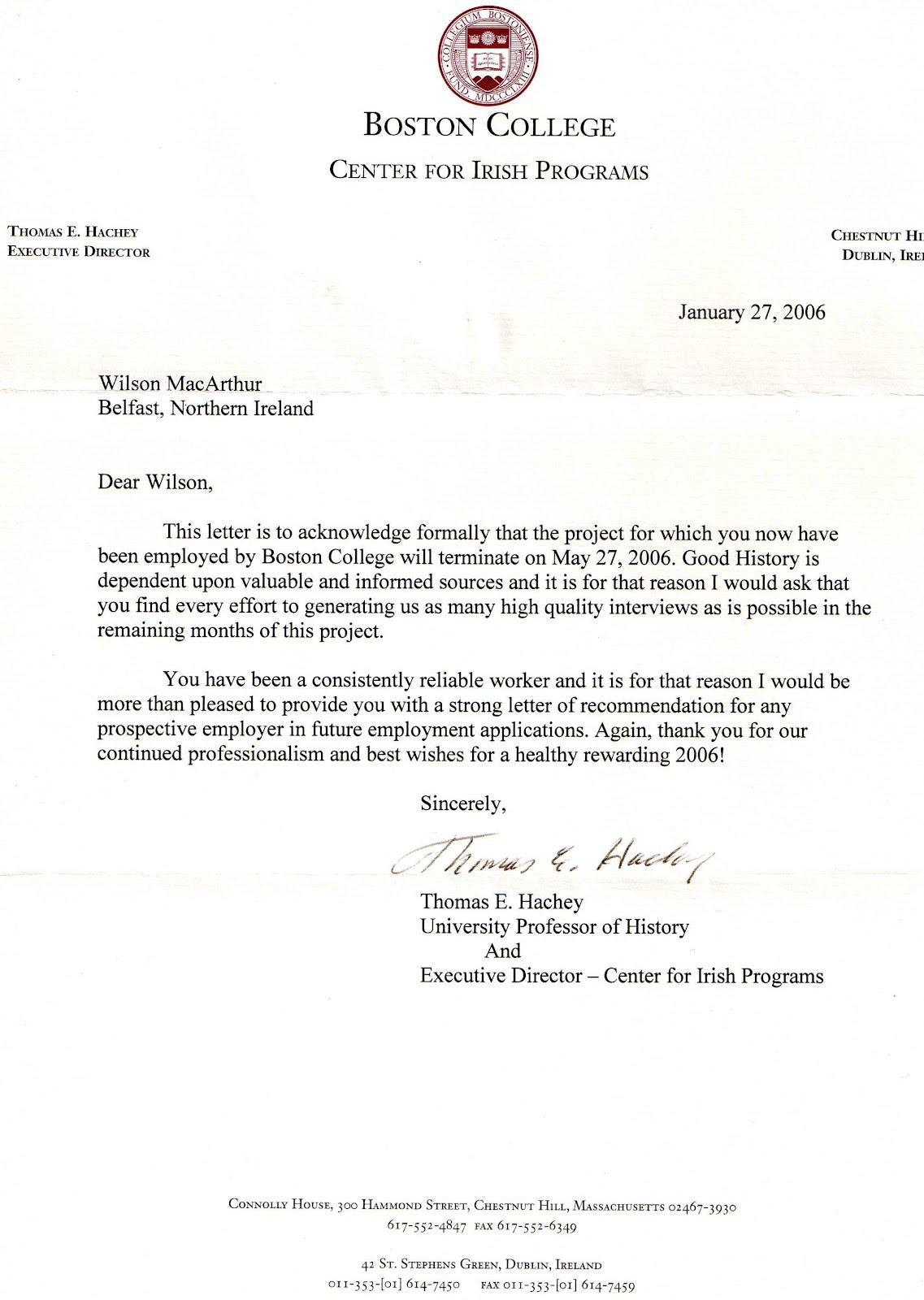 boston college acceptance letter 28 images boston