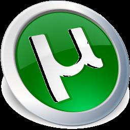 Utorrent v3.4.2.31633 BT下載工具