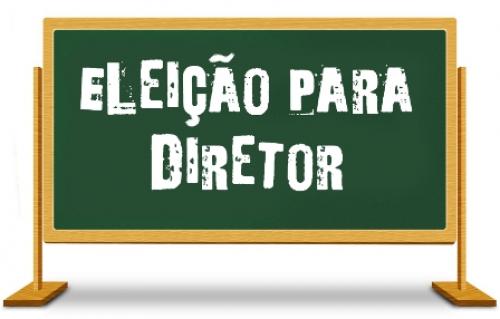 Amanhã 1º de dezembro acontece eleições de gestores escolares na regional de Chapadinha-MA