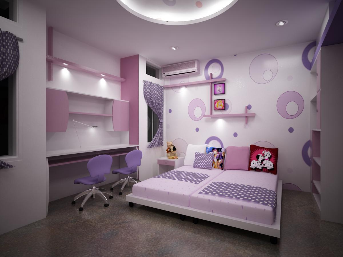 Home Interior Design For Beauty Home Interior