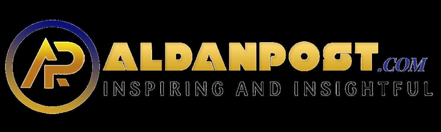 Aldanpost.com