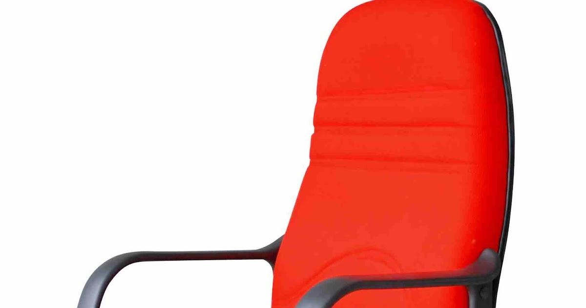 Toko Furniture Bandung Online Harga Kursi Kantor Murah