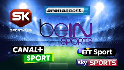 IPTV List  ,Derby ,County ,FC,Leicester ,City,IPTV List  ,Derby ,County ,FC,Leicester ,City,IPTV List  ,Derby ,County ,FC,Leicester ,City,IPTV List  ,Derby ,County ,FC,Leicester ,City,IPTV List  ,Derby ,County ,FC,Leicester ,City,IPTV List  ,Derby ,County ,FC,Leicester ,City,IPTV List  ,Derby ,County ,FC,Leicester ,City,IPTV List  ,Derby ,County ,FC,Leicester ,City,IPTV List  ,Derby ,County ,FC,Leicester ,City,IPTV List  ,Derby ,County ,FC,Leicester ,City,IPTV List  ,Derby ,County ,FC,Leicester ,City,IPTV List  ,Derby ,County ,FC,Leicester ,City,IPTV List  ,Derby ,County ,FC,Leicester ,City,IPTV List  ,Derby ,County ,FC,Leicester ,City,IPTV List  ,Derby ,County ,FC,Leicester ,City,IPTV List  ,Derby ,County ,FC,Leicester ,City,IPTV List  ,Derby ,County ,FC,Leicester ,City,IPTV List  ,Derby ,County ,FC,Leicester ,City,IPTV List  ,Derby ,County ,FC,Leicester ,City,IPTV List  ,Derby ,County ,FC,Leicester ,City,IPTV List  ,Derby ,County ,FC,Leicester ,City,IPTV List  ,Derby ,County ,FC,Leicester ,City,IPTV List  ,Derby ,County ,FC,Leicester ,City,IPTV List  ,Derby ,County ,FC,Leicester ,City,IPTV List  ,Derby ,County ,FC,Leicester ,City,IPTV List  ,Derby ,County ,FC,Leicester ,City,IPTV List  ,Derby ,County ,FC,Leicester ,City,IPTV List  ,Derby ,County ,FC,Leicester ,City,IPTV List  ,Derby ,County ,FC,Leicester ,City,IPTV List  ,Derby ,County ,FC,Leicester ,City,IPTV List  ,Derby ,County ,FC,Leicester ,City,IPTV List  ,Derby ,County ,FC,Leicester ,City,IPTV List  ,Derby ,County ,FC,Leicester ,City,IPTV List  ,Derby ,County ,FC,Leicester ,City,IPTV List  ,Derby ,County ,FC,Leicester ,City,IPTV List  ,Derby ,County ,FC,Leicester ,City,IPTV List  ,Derby ,County ,FC,Leicester ,City,IPTV List  ,Derby ,County ,FC,Leicester ,City,IPTV List  ,Derby ,County ,FC,Leicester ,City,IPTV List  ,Derby ,County ,FC,Leicester ,City,IPTV List  ,Derby ,County ,FC,Leicester ,City,IPTV List  ,Derby ,County ,FC,Leicester ,City,IPTV List  ,Derby ,County ,FC,Leicester ,City,IPTV List  ,Derby ,Cou
