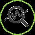 Monitoring koneksi jaringan real time menggunakan iptraf di Ubuntu Server