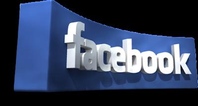 چۆن فهیسبوكهكهم +بههیز بكهم+پاریزراو بكهم_+ ببه به خاوهن ئهكاونتیكی بههیز_(خانهدان)