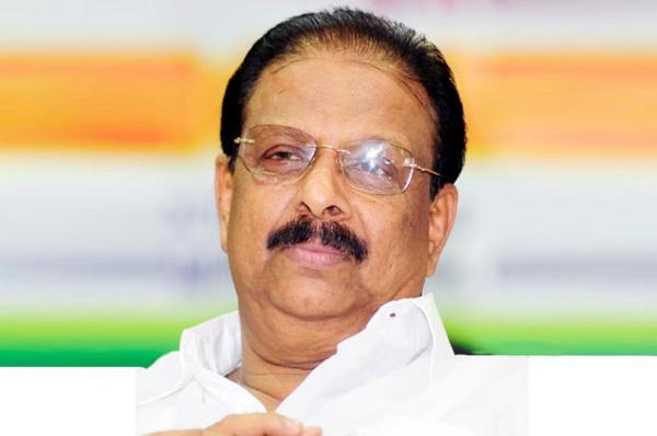 News, Kannur, Kerala, Top-Headlines, Election, Trending, Case,Case filed against K Sudhakaran Women's Commission