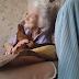 ΧΑΡΗ ΣΤΟΝ ΣΚΥΛΟ! Η μεταμόρφωση μιας γιαγιάς με Αλτσχάιμερ...