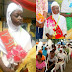 Meet 16-year-old virgin who emerged winner of 2017 Miss Virginity Beauty Pageant in Nigeria
