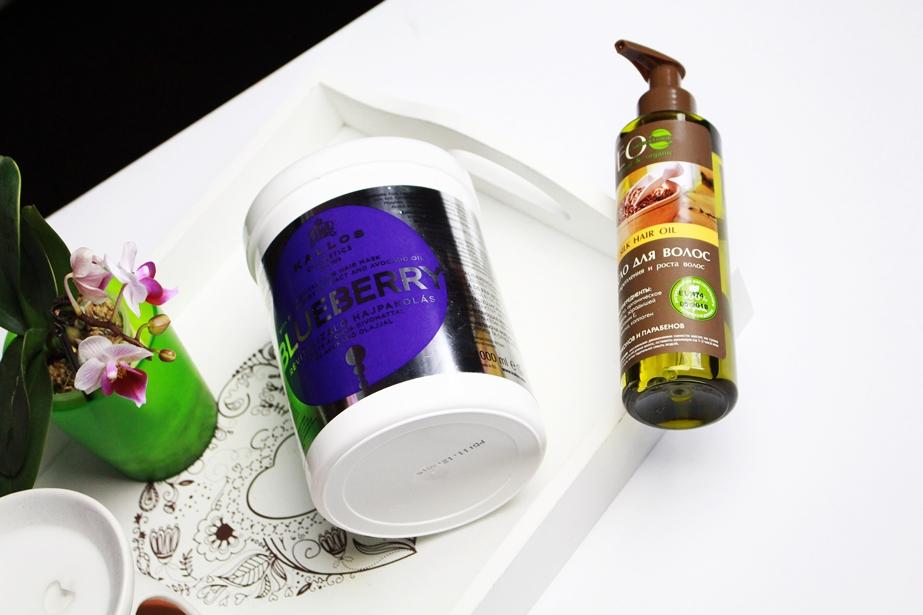 Nowości lutego | Kolorówka i pielęgnacja