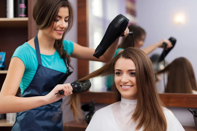 Discover Why Consider Beauty School Training With Affordable Sacramento Beauty School