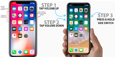 Apple iPhone X DFU Mode, next iphone release 2018 find my iphone login how to turn on battery percentage on iphone x
