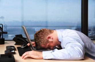 Si definisce lavoratore notturno