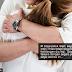 'Boleh tak abang lepaskan saya?' - Isteri tawar hati dengan suami