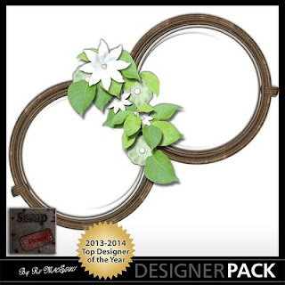 http://www.mymemories.com/store/display_product_page?id=RVVC-EP-1505-86094&r=Scrap%27n%27Design_by_Rv_MacSouli