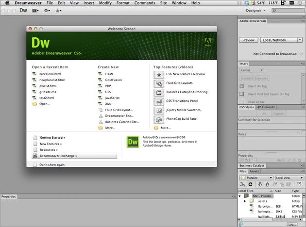 Adobe Photoshop CS6 With Crack Full Version