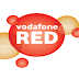 GET BEST IN CLASS BENEFITS OF FREE NETFLIX SUBSCRIPTION, HANDSET PROTECTION WITH RED SHIELD, FREE ISD MINUTES, AND FREE ROAMING ONLY ON NEW VODAFONE RED POST PAID PLANS IN RAJASTHAN