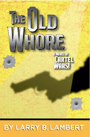 THE OLD WHORE (NOVEL)