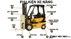 phu-kien-xe-nang-nhat-viet-phat