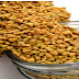 Fenugreek seeds (Methi) Spice Name in different Indian languages (regional)