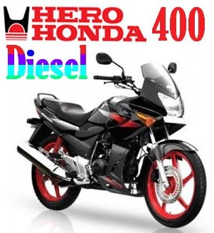 Latest Motor Cycle News & Motor Bikes Reviews | Dealer List & showroom List