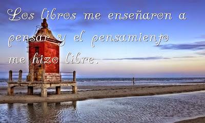 libre!!