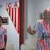 Dos caras nuevas en Lomas de Zamora