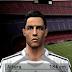 Cristiano Ronaldo By Edvan Jr