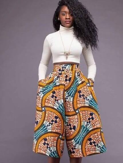 kitenge ,African ,women dresses