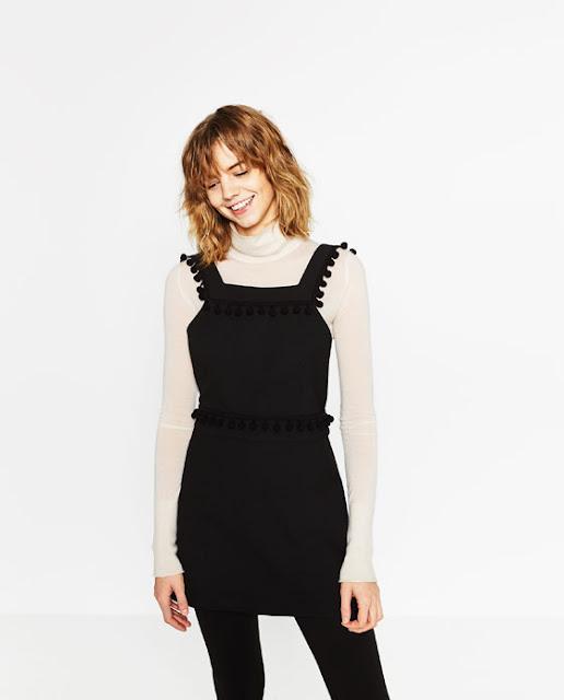 http://www.zara.com/us/en/sale/woman/dresses/short-pinafore-dress-with-tassels-c437631p3753572.html